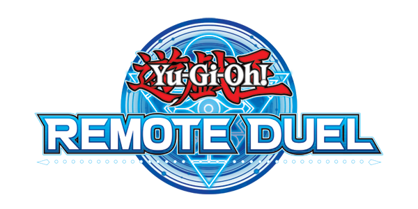 Yugioh Remote Duel Invitational