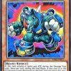 T.G. Rush Rhino - OP09-EN017