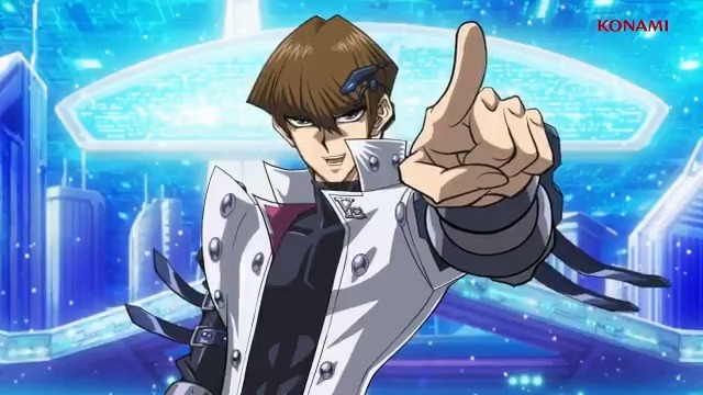 Virtual Seto Kaiba has arrived and is looking for a Duel!  Step up and prove you...