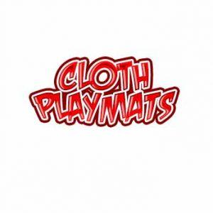 Cloth Playmats