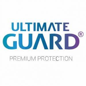 Ultimate Guard Accessories