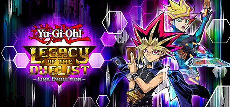 Don't forget to get 60% off Legacy of the Duelist: Link Evolution at the Steam S...