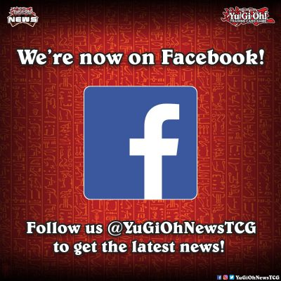 ❰𝗙𝗔𝗖𝗘𝗕𝗢𝗢𝗞❱ Attention DuelistsWe are now on Facebook      #遊戯王 #YuGiOh #유희왕 ...