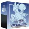 Pokemon Chilling Reign Elite Trainer Box (Glastrier)