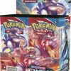 Pokemon SS5 Battle Styles Booster Box
