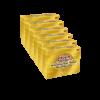 Maximum Gold El Dorado Display
