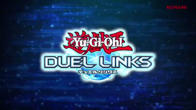 ❰𝗗𝘂𝗲𝗹 𝗟𝗶𝗻𝗸𝘀❱ The official Duel Links ARC V trailerARC V World will be available ...